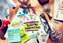 digitalmarketingtools
